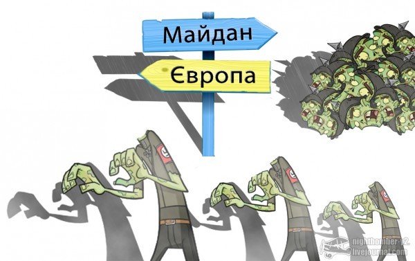 http://tehnowar.ru/uploads/posts/2017-01/1484833724_1484795856_145068_600.jpg
