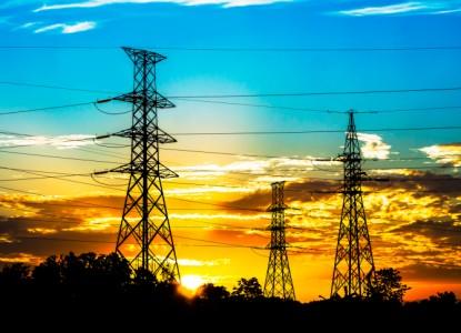 Как Япония подсядет на русское электричество