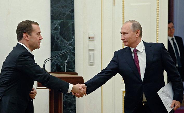 Трудовой Кодекс  ТК РФ  trudkodeksru