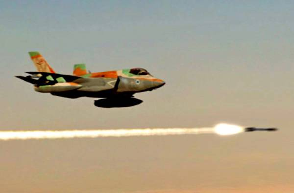 Уничтожение российских С-300 в Сирии: что произошло на самом деле