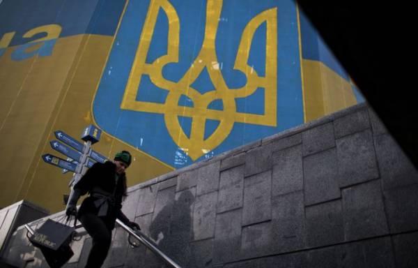 США предоставят Украине помощь в размере $54 млн