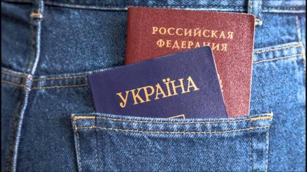 Прощай война! Два года я в России, итоги