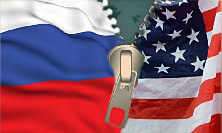 Сколько дипломатов сша в россии на 2018