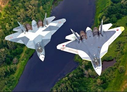 Картинки по запросу вооружение Су-57