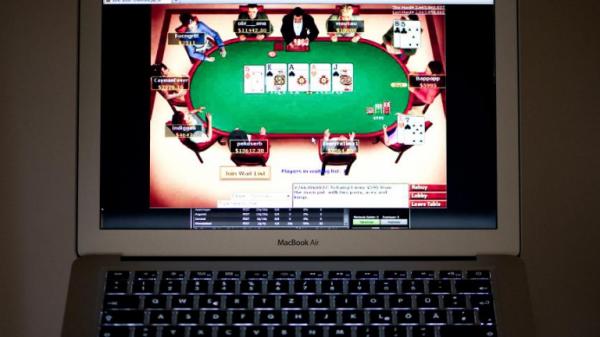 Интернет казино германии египет сонеста бич резорт казино 5