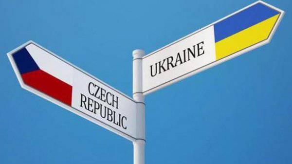 Чешские бизнесмены рассказали, кто занял их позиции на российском рынке