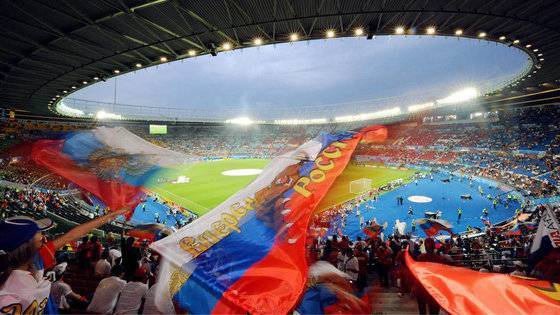 ли по в мира россия участвовать футболу чемпионате будет