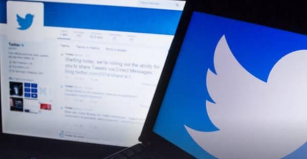 Все больше стран настроены против Twitter