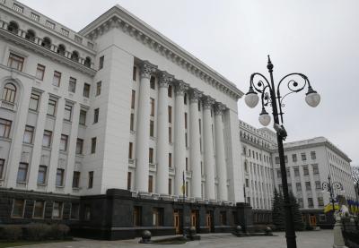 Эскалация на Донбассе. Офис Зеленского просит НАТО о совместных военных учениях для устрашения России