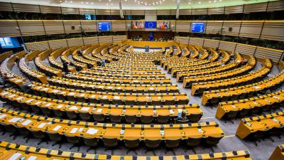 В Европарламенте обвинили Лукашенко в убийстве Виталия Шишова
