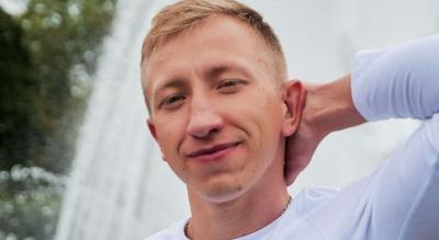 В Киеве пропал один из лидеров белорусской диаспоры