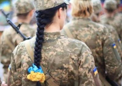 Евроинтеграция: Зеленский переименовал День защитника